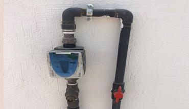 dewawatermeter