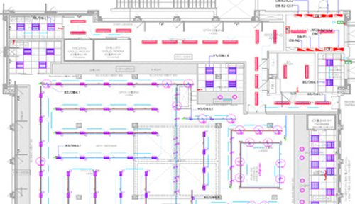 Electrical_Design